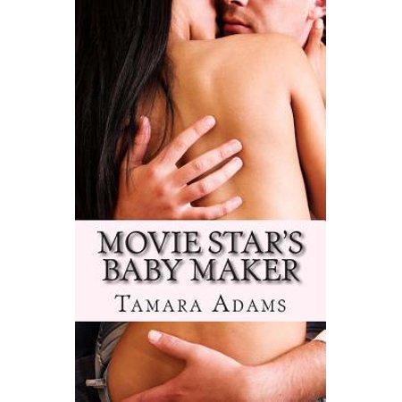 Movie Stars Baby Maker