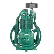 Champion Air Compressor Pump, 3Z181