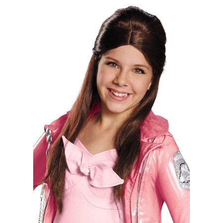 Teen Beach Movie Lela Girls Wig