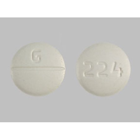 lithium carbonate er : Pharmacy : Prescription Drugs - Walmart com