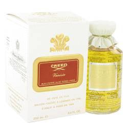 Creed 8.4 oz Millesime Flacon Splash Perfume for Women