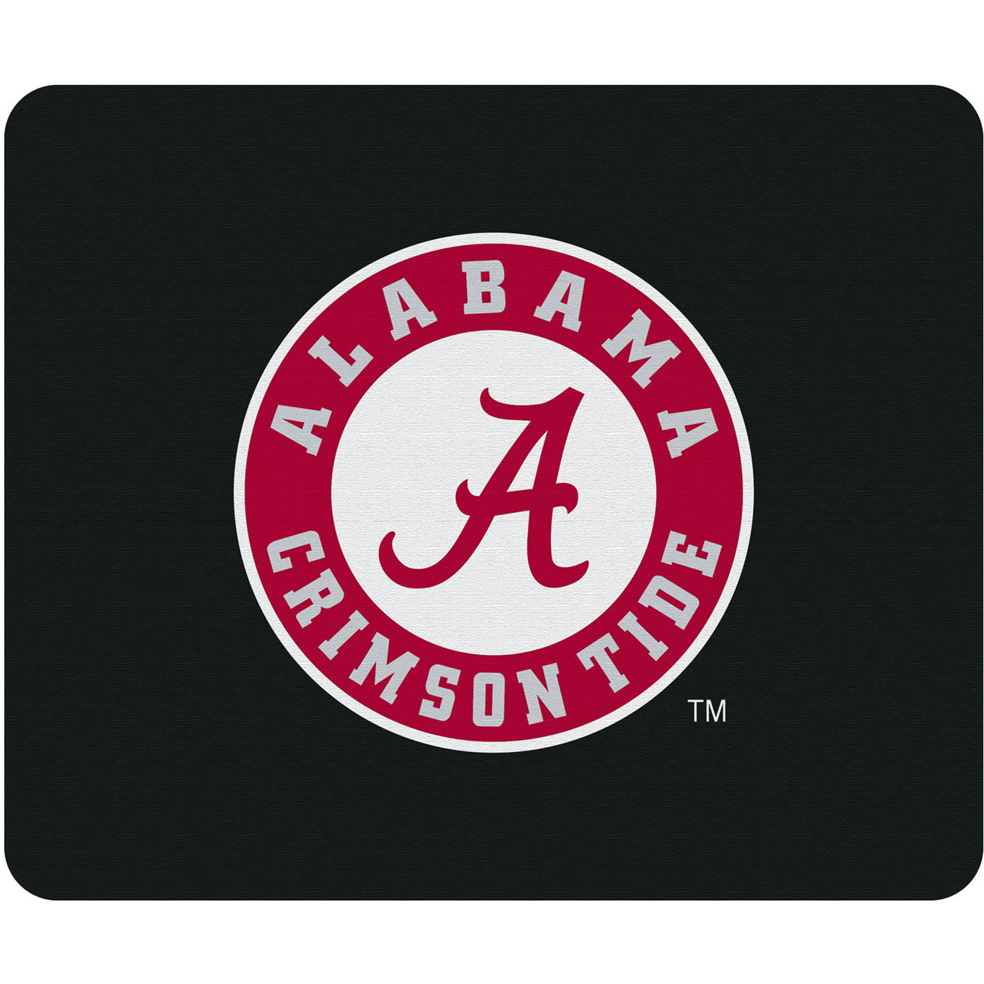 Alabama Mouse Pad