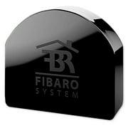 FIBARO FGRGBWM-442 Z-Wave Plus RGBW Controller 2