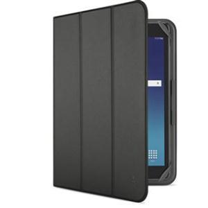 "Trifold 10"" Galaxy Tab S2 - image 1 de 1"