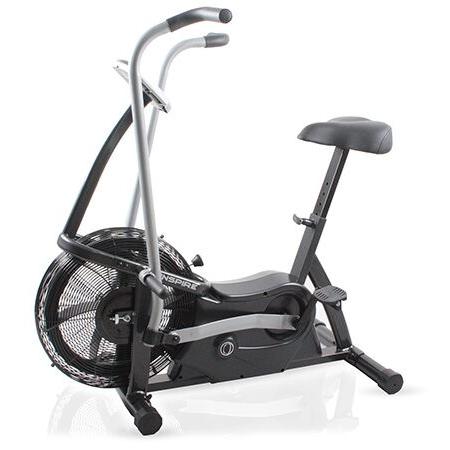 Air Bike - Inspire Fitness cb1