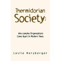 Thermidorian Society