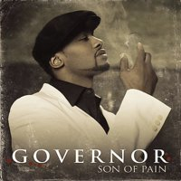 Son of Pain (CD) (explicit)