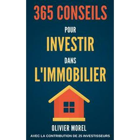 l'investissement immobilier locatif intelligent epub
