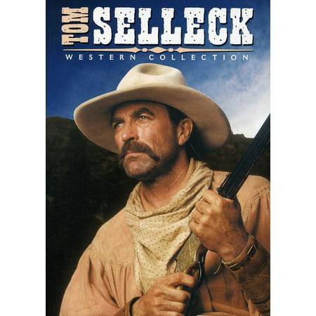 tom selleck movie 12 mile road