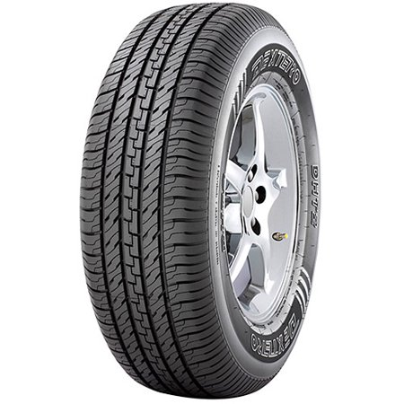 Dextero DHT2 Tire P265/70R17 113T