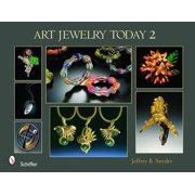 Art Jewelry Today 2