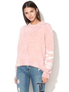JUICY BY JUICY COUTURE Women's Gothic Pullover