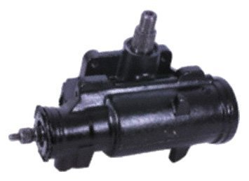 cardone 27 7501 remanufactured power steering gear walmart com1975 Plymouth Trailduster Power Steering Gear Box From Car Parts #15