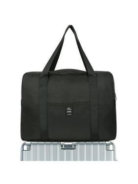 Product Image Large-capacity Overnight Bag c553e4f2124b8