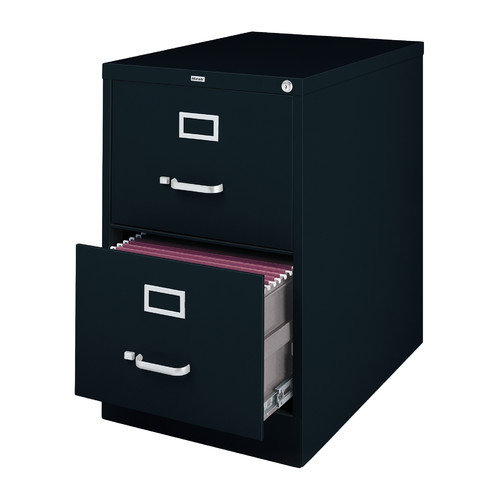 CommClad 2 Drawer Commercial Legal Size File