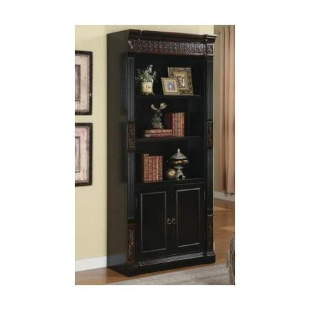 Cabinet nicolas - Cabinet nicolas marseille ...