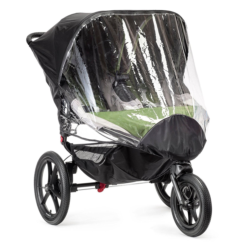 Baby Jogger - Strollers | Walmart Canada