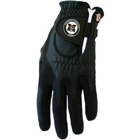 Zero Friction NCAA Golf Glove
