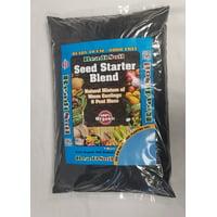 Readi Soil Seed Starter