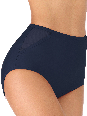 WAS £14! Sizes 6-18 Ann Summers The Discoverer Bikini Bottoms//Briefs
