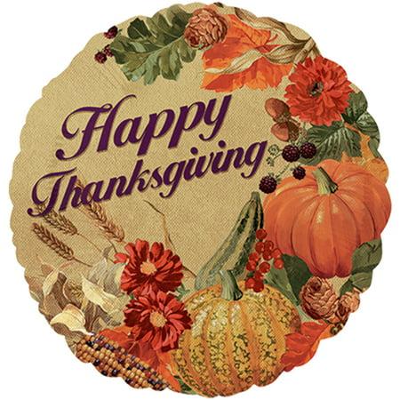 Anagram Autumn Vegetables Happy Thanksgiving 18