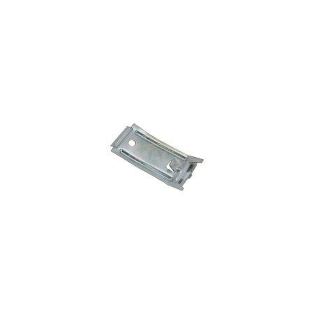 MACs Auto Parts  60-34957 Rocker Moulding Clip ()