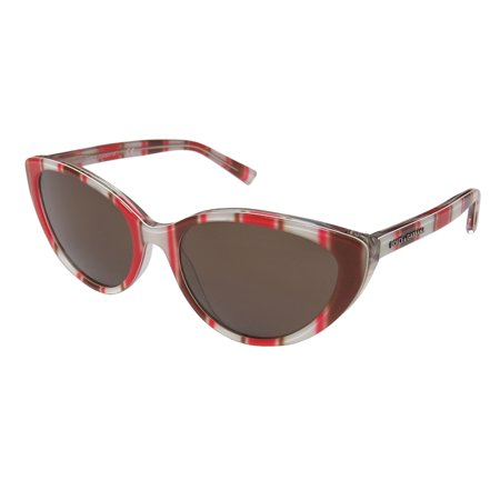 397b636b39b Dolce Gabbana - New Dolce Gabbana 4202 Womens Ladies Cat Eye Full ...