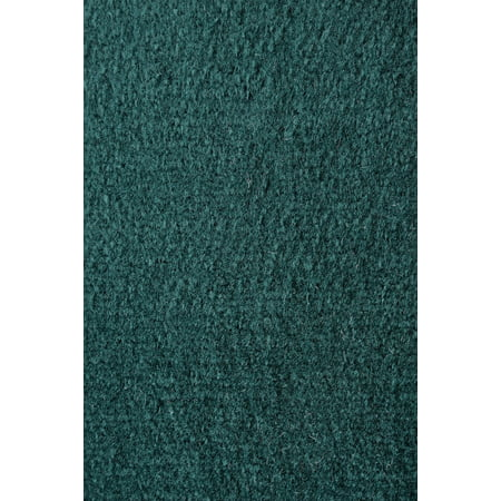 Saturn collection kids Favorite area rugs with Rubber Marine Backing f