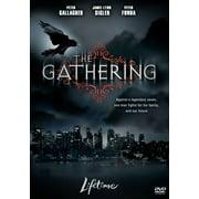 The Gathering (DVD)
