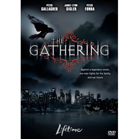 The Gathering (DVD) (Gathering Of Eagles)