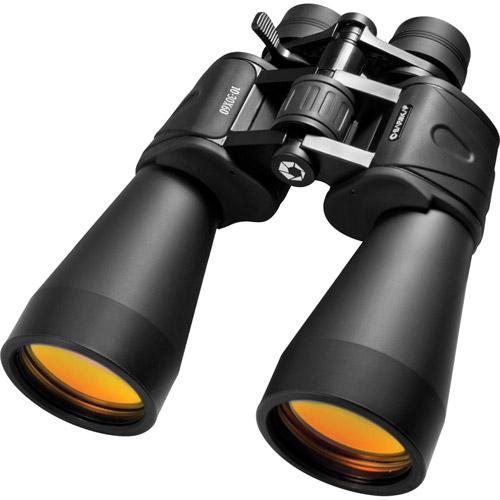 Barska 10-30x60 Gladiator Zoom Binoculars
