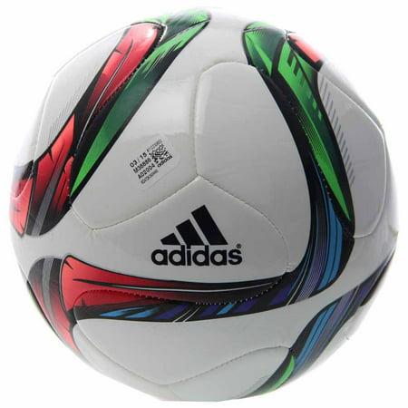 adidas Conext 15 Top Glider Football - Walmart.com 1db4815479