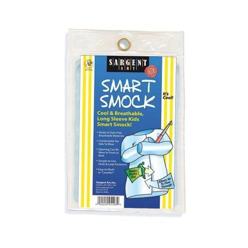 Shoplet Best SMART SMOCK SAR225103