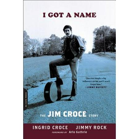 I Got a Name : The Jim Croce Story (Jim Und Jimmy Preise)