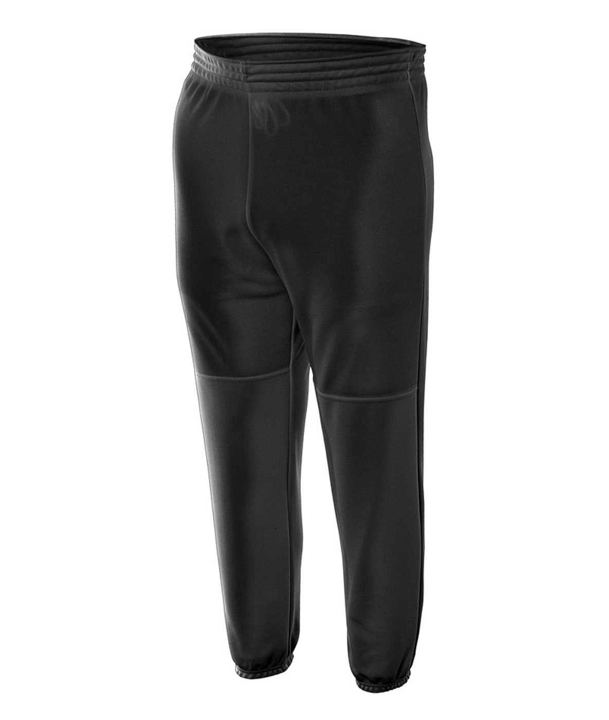 Pull-On Baseball Pant by A4