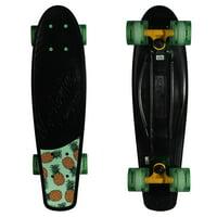 41f5e7fc4e6a Skateboarding - Walmart.com