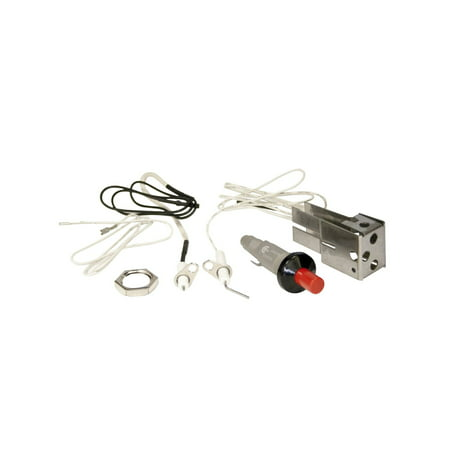 Universal Bbq Grill Push button - Electric Grill Igniter