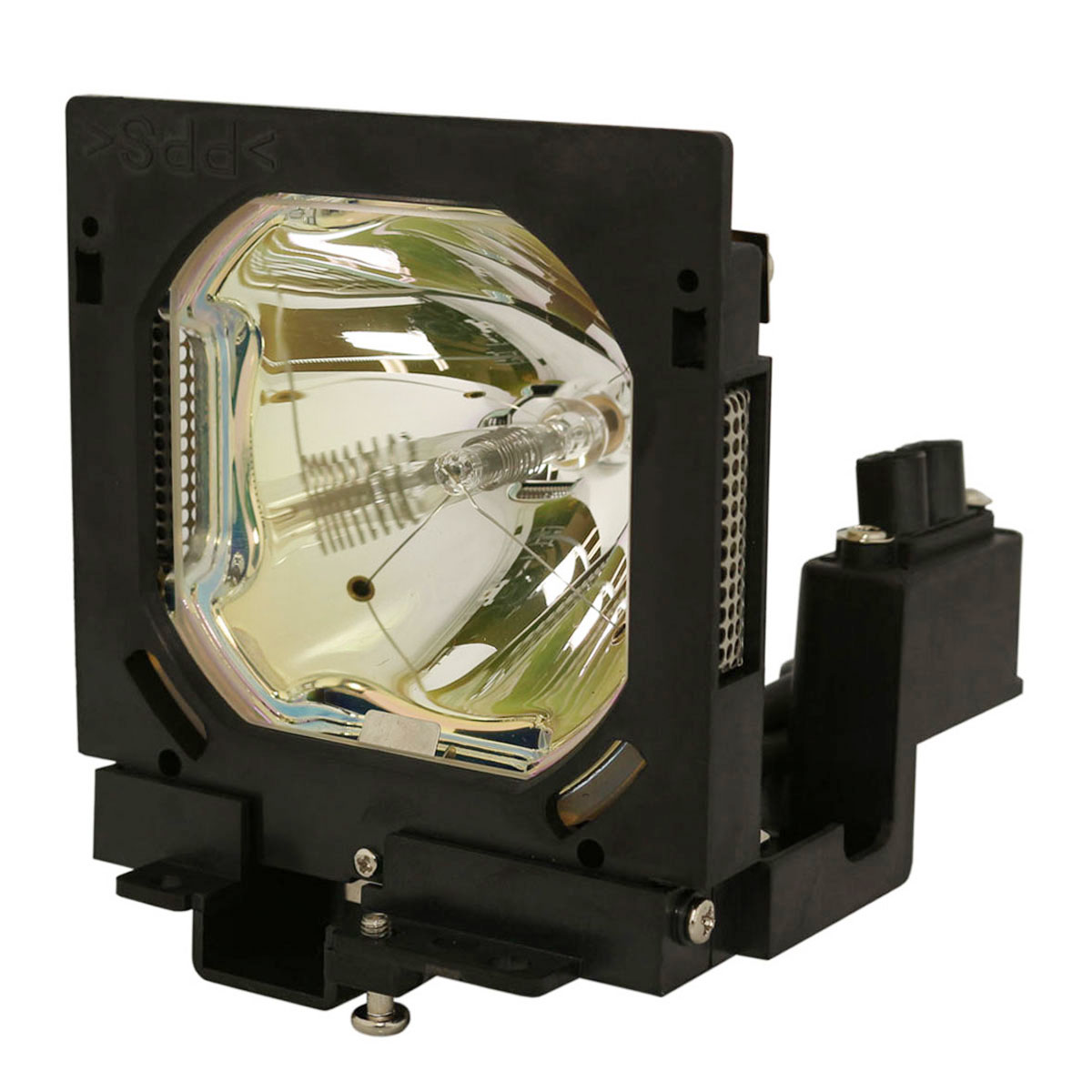 Osram Lamp Housing For Ask Proxima SPLAMP004 Projector DLP LCD Bulb