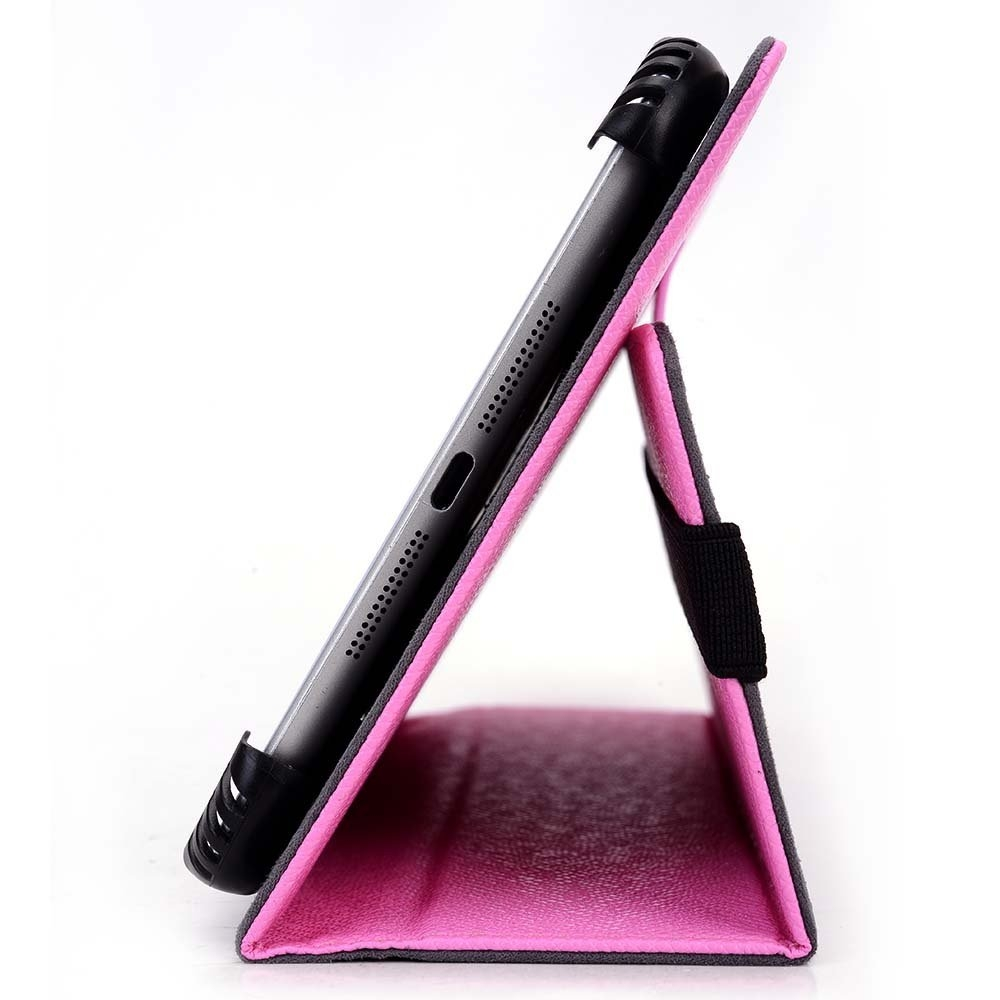 "All New Kindle Fire 7"" Tablet Case (October 2013 Release) - UniGrip Edition - PINK"