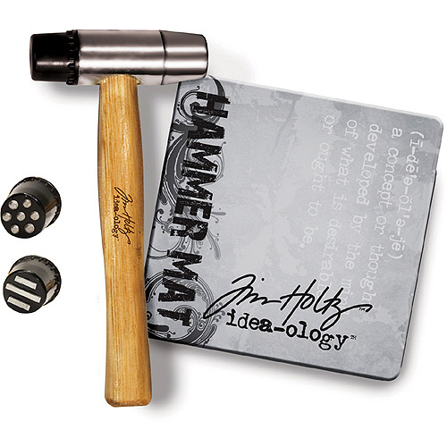 hammer how to delete texture