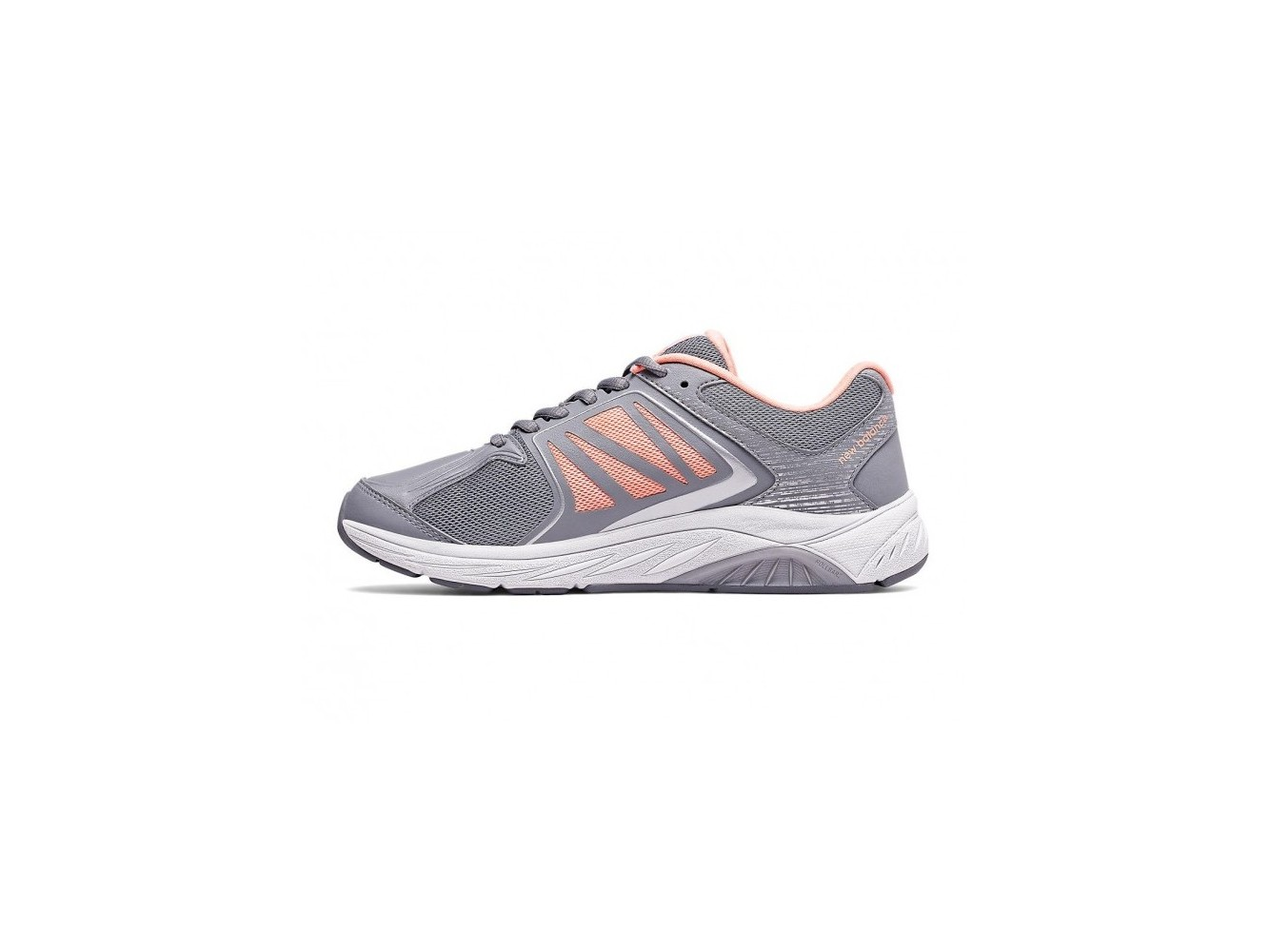 New Balance Womens WW847V3 Low Top Lace