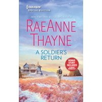 Women of Brambleberry House: A Soldier's Return & the Daddy Makeover (Paperback)