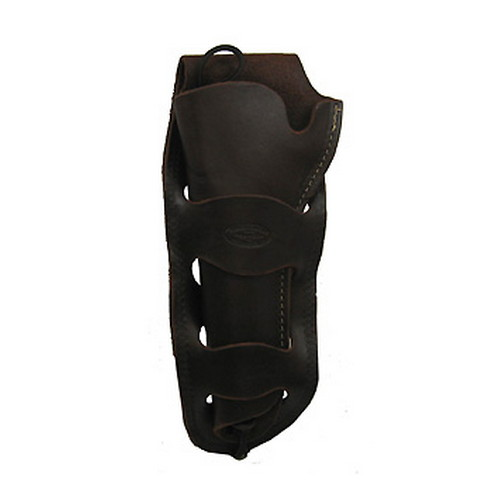 Hunter Company Authentic Loop Holster Left Hand Size 45 1080-245