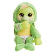 Animal Babies Core Plush, Baby Turtle