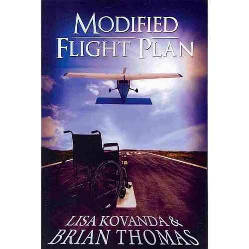 Modified Flight Plan