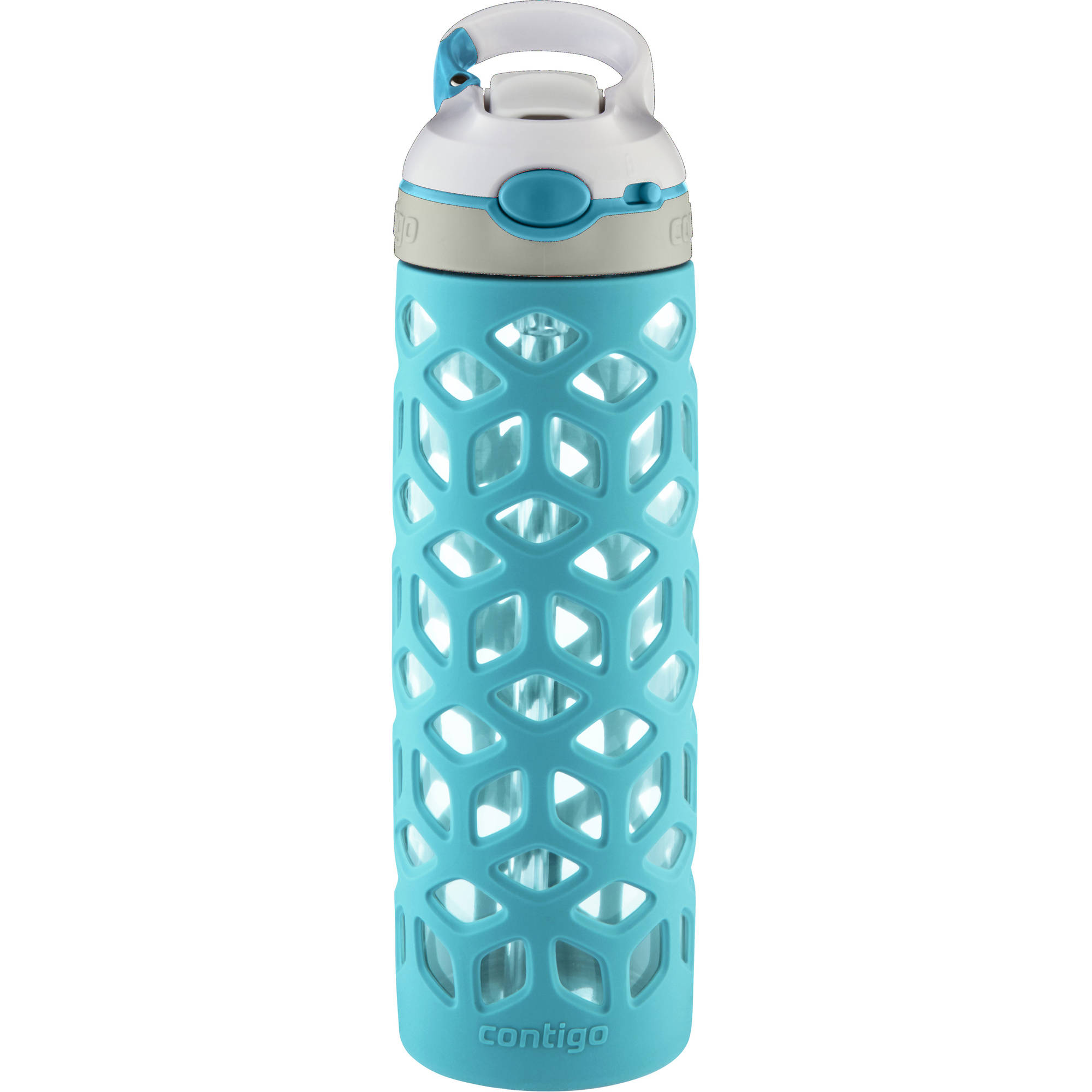Contigo Ashland Glass 20 oz, Scuba