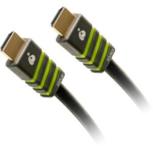 40FT HIGH PERFORMANCE HDMI CABLE WITH REDMERE TECHNOLOGY