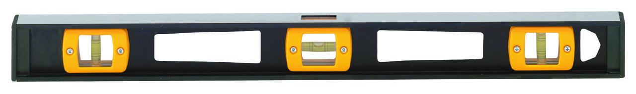 Johnson Level 3736 I-Beam Levels, Aluminum, 36 Inch Length by Johnson Level & Tool