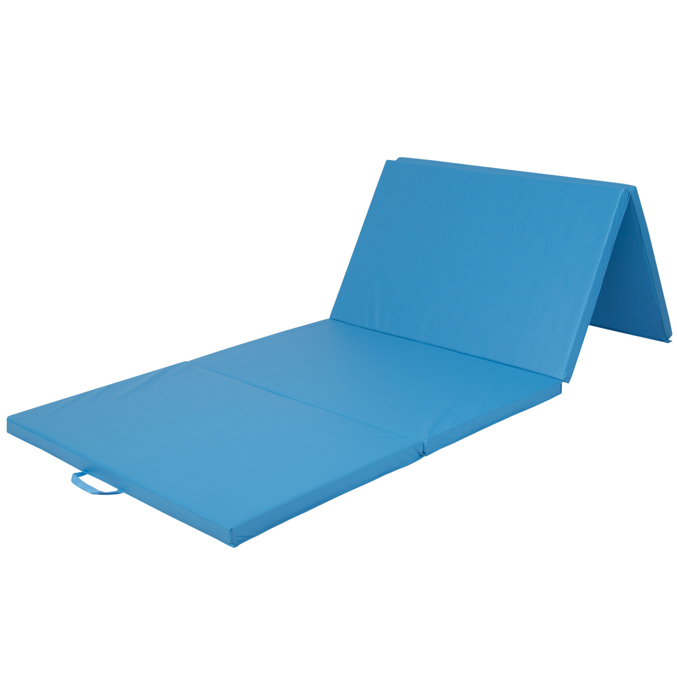 in blue tumbling full click to mats image view royal mat standard mancino stock x