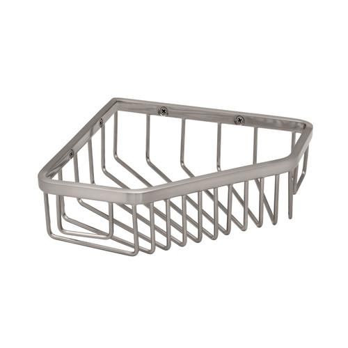 Gatco Shower Basket